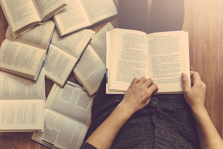 how to write short stories for adults, short stories, and short fiction reads