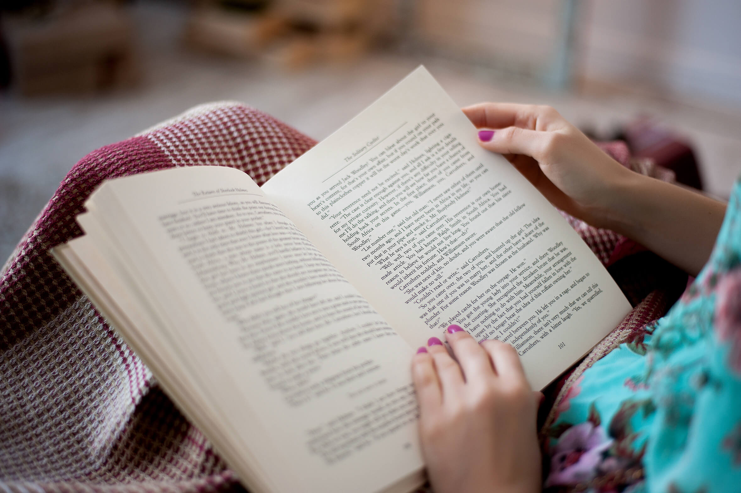 Why You Need To Write Short Stories In English, short stories, and short stories for adults